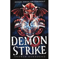 Demon Strike (BOK)