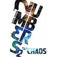 Numbers 2: The Chaos (BOK)