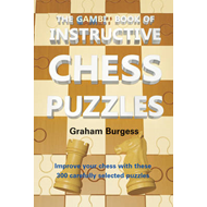 The Gambit Book of Instructive Chess Puzzles (BOK)