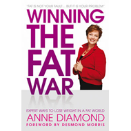 Winning the Fat War (BOK)