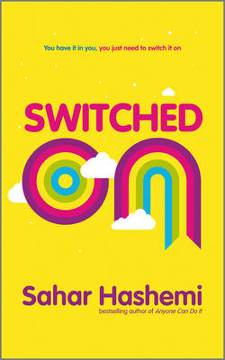 Switched on (BOK)