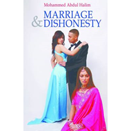 Marriage and Dishonesty (BOK)
