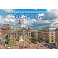 Picturing Scotland: Glasgow: Around the City and Through Dunbartonshire, Renfrewshire and Inverclyde (BOK)
