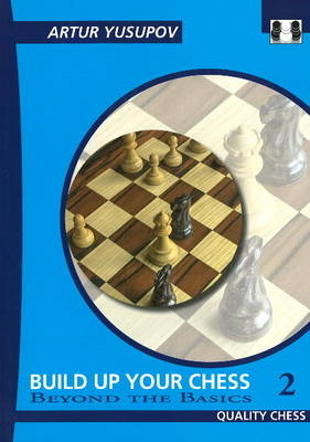 Build Up Your Chess (BOK)