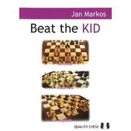 Beat the Kid (BOK)