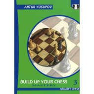 Building Up Your Chess (BOK)