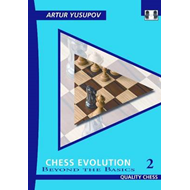 Chess Evolution 2 (BOK)