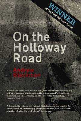 On the Holloway Road (BOK)