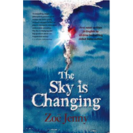 The Sky is Changing (BOK)