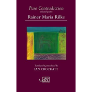 Pure Contradiction: Selected Poems (BOK)