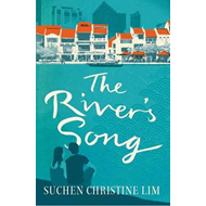 The River's Song (BOK)