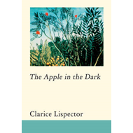 The Apple in the Dark (BOK)