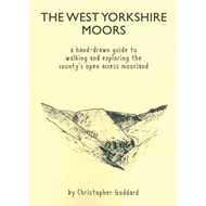 West Yorkshire Moors (BOK)