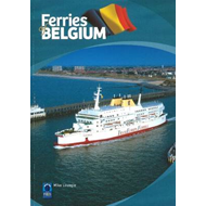Ferries of Belgium (BOK)