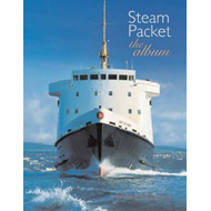 Steam Packet (BOK)