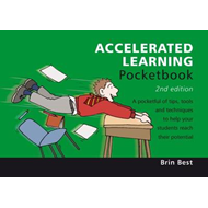 Accelerated Learning Pocketbook (BOK)