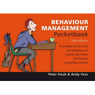 Behaviour Management Pocketbook (BOK)
