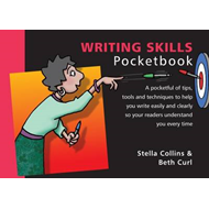 Writing Skills Pocketbook (BOK)