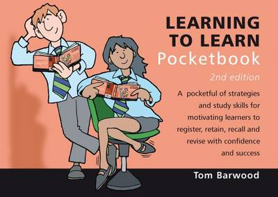 Learning to Learn Pocketbook (BOK)