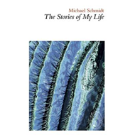 The Stories of My Life (BOK)