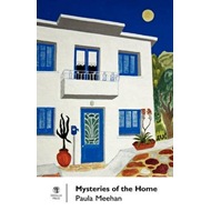 Mysteries of the Home (BOK)