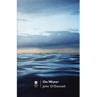 On Water (BOK)