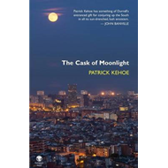 The Cask of Moonlight (BOK)