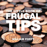 The Little Book of Frugal Tips (BOK)
