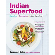 Indian Superfood (BOK)