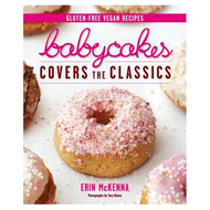 Babycakes Covers the Classics (BOK)