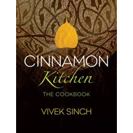 Cinnamon Kitchen (BOK)
