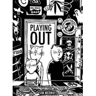Playing Out (BOK)