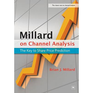 Millard on Channel Analysis: The Key to Share Price Prediction (BOK)