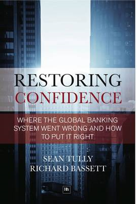 Restoring Confidence in the Financial System: See-through-leverage: A Powerful New Tool for Revealin (BOK)