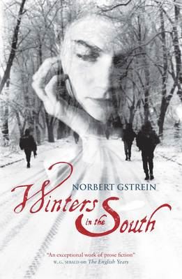 Winters in the South (BOK)