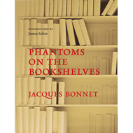 Phantoms on the Bookshelves (BOK)