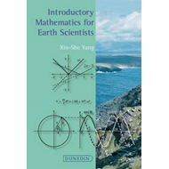 Introductory Mathematics for Earth Scientists (BOK)