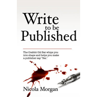 Write to be Published (BOK)