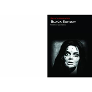 Black Sunday (BOK)