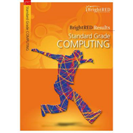 BrightRED Results: Standard Grade Computing (BOK)