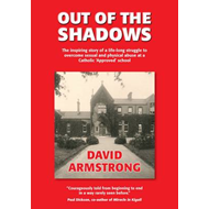 Out of the Shadows (BOK)