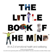 Little Book of the Mind (BOK)
