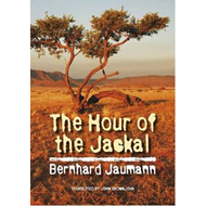 The Hour of the Jackal (BOK)