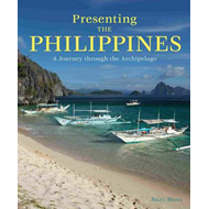 Presenting the Philippines (BOK)