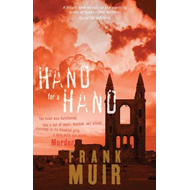 Hand for a Hand (BOK)