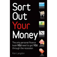 Sort Out Your Money (BOK)