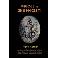 Voices of Gnosticism (BOK)