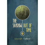 Shadow Out of Time (BOK)