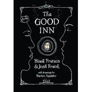 The Good Inn (BOK)