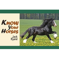 Know Your Horses (BOK)